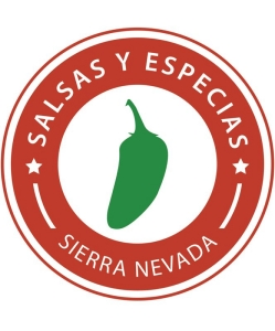 Salsas y Especias Sierra Nevada