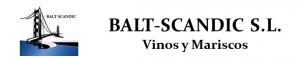 Balt-Scandic SL