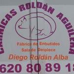 facebook.com/Cárnicas-Roldán-Aguilera