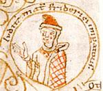 Judith of Bavaria