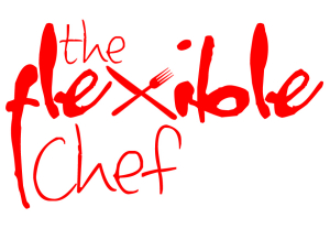 The Flexible Chef