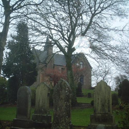 Sleepyhillock Cemetery, Montrose