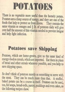 potatoesWW2detail